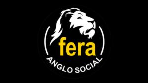 Fera Anglo Social