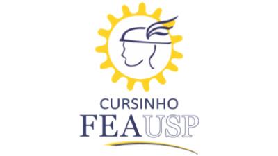 Cursinho FEA-USP