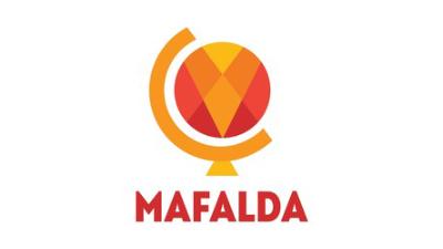 Cursinho Mafalda