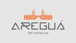 Curso Areguá - Pré-Vestibular