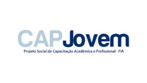 CAPJovem   Projeto Social de Capacitação Acadêmica e Profissional - FIA