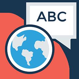 Ícone | Alfabetização & Letramento