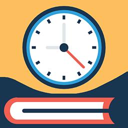 Ícone | Horas de Voluntariado