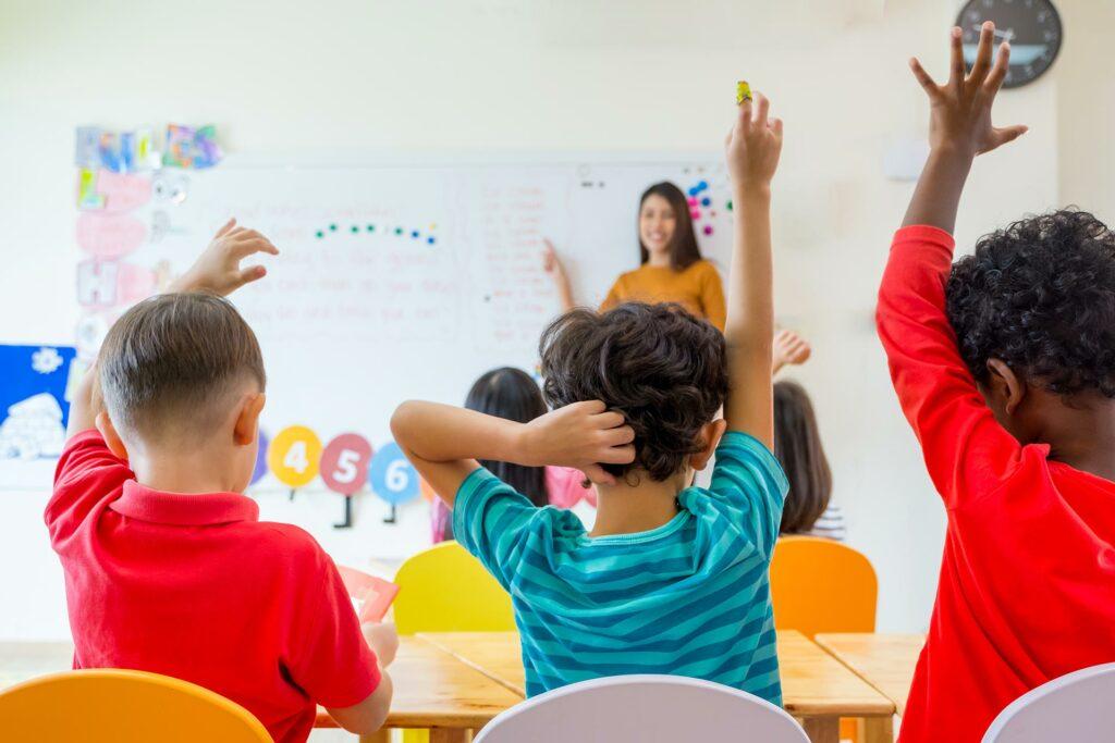 Instituto SOMOS | Cogna Educação