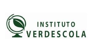 Instituto Verdescola