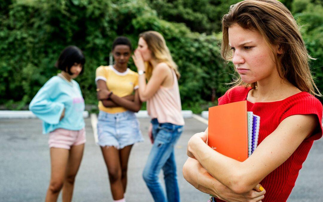 Bullying na escola: como combater esse problema