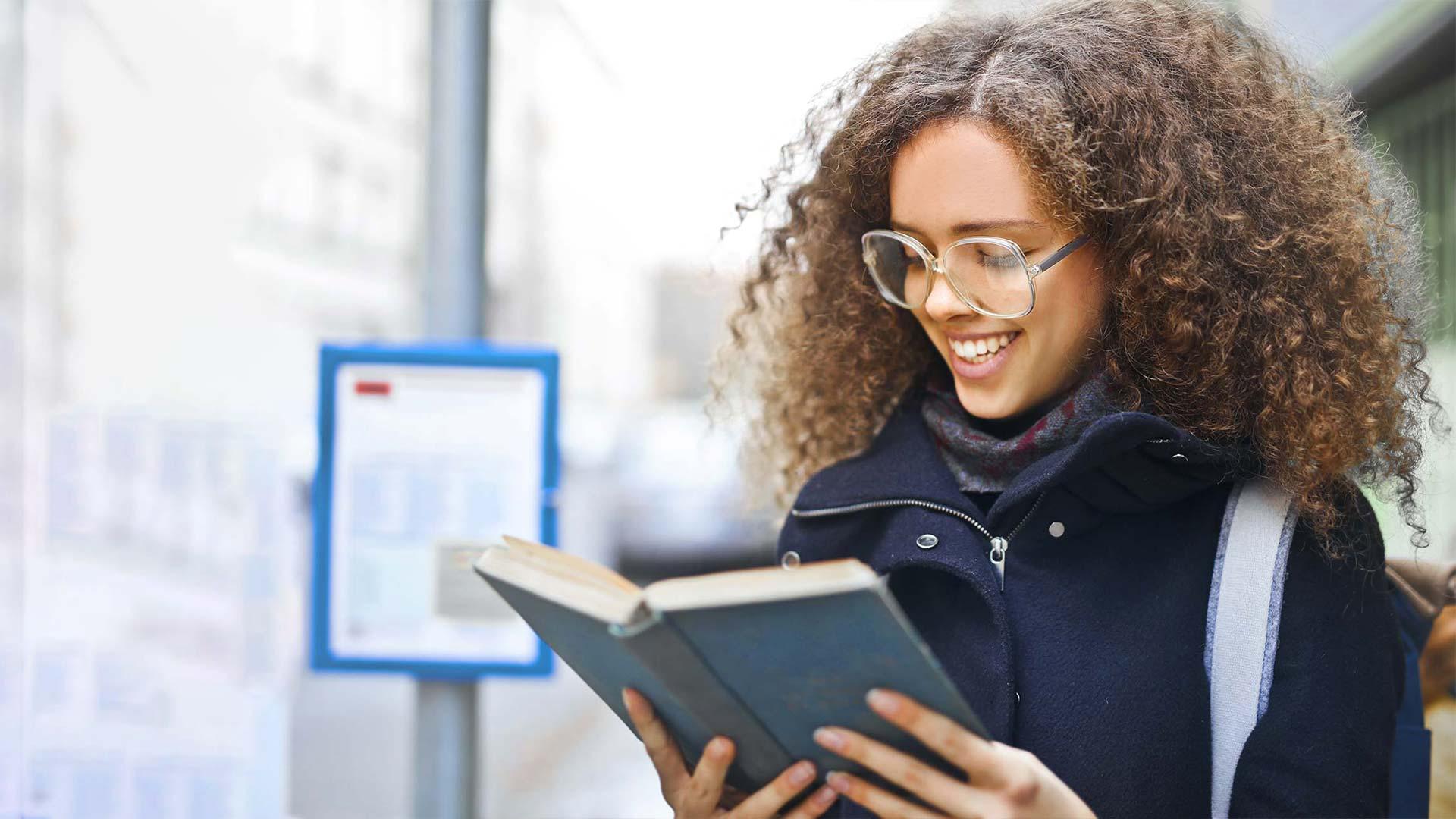 Clube da Leitura   Como ler mais: dicas para ampliar a leitura das crianças