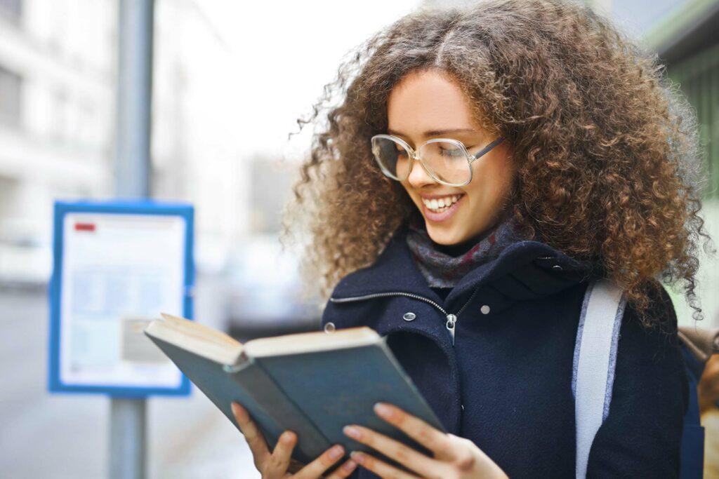 Clube da Leitura | Como ler mais: dicas para ampliar a leitura das crianças