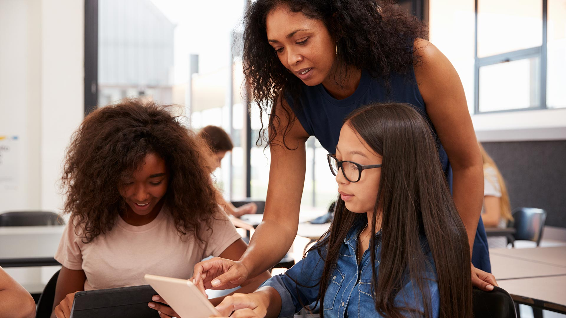 Como utilizar as novas tecnologias educacionais para promover uma aprendizagem significativa?