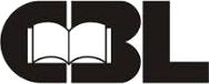 As 12 fábulas de Esopo (Editora Ática)
