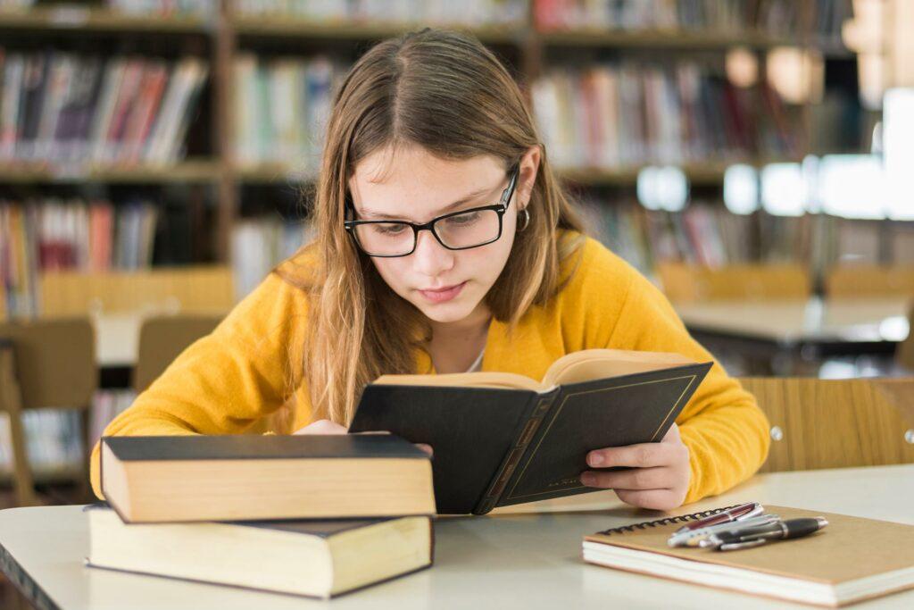 Obras literárias da SOMOS Educação entram para a lista do Clube de Leitura ODS