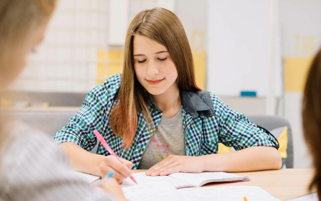 Projeto de Vida na escola: pensando e construindo o futuro
