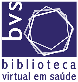 Nações Unidas no Brasil | Objetivos de Desenvolvimento Sustentável